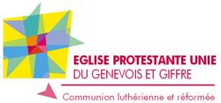Eglise Protestante Unie du Genevois et Giffre